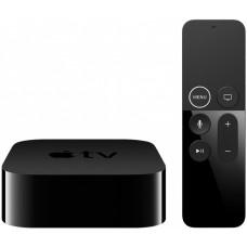 Медиаплеер Apple TV 2017 4K 64GB