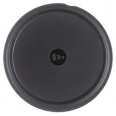 Беспроводное зарядное устройство Mophie Wireless Charging Pad (Black)