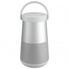 Портативная колонка Bose SoundLink Revolve + White (белый)
