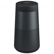 Портативная колонка Bose SoundLink Revolve Black (черный)