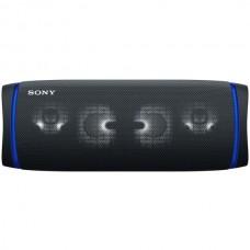 Беспроводная акустика Sony SRS-XB43 Black