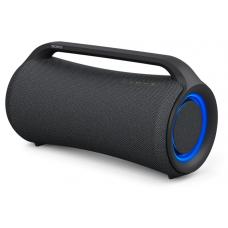 Портативная акустика Sony SRS-XG500