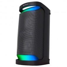 Портативная акустика Sony SRS-XP500