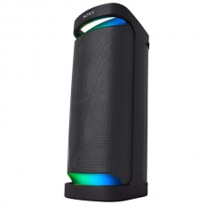 Портативная акустика Sony SRS-XP700