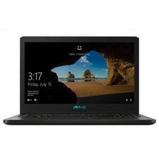 Ноутбук ASUS M570DD-DM151T