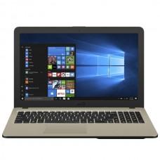 Ноутбук ASUS R540UA-DM3202T