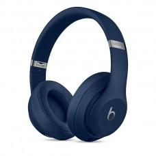 Наушники Beats Studio 3 Wireless Blue