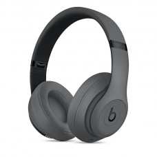 Наушники Beats Studio 3 Wireless Grey
