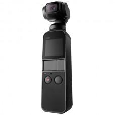 Видеокамера экшн DJI OSMO Pocket