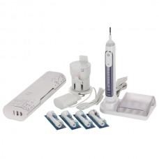 Электрическая зубная щетка Braun Oral-B Genius 10000N/D701.545.6XC Orchid