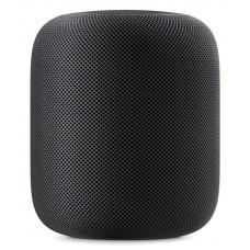 Домашний помощник Apple HomePod Black MQHW2