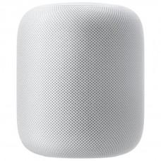 Домашний помощник Apple HomePod White MQHV2