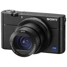 Фотоаппарат Sony DSC-RX100M5