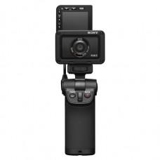 Фотоаппарат Sony DSC-RX0M2G (VCTSGR1)