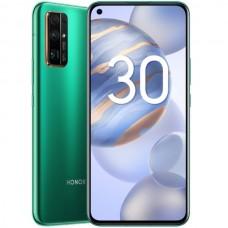 Honor 30 128GB Emerald Green (BMH-AN10) изумрудно-зеленый