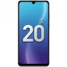 Смартфон Honor 20s 6/128GB Pearl White (MAR-LX1H)