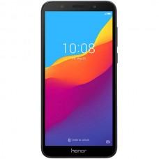 Смартфон Honor 7A Prime 32GB Midnight Black (DUA-L22)