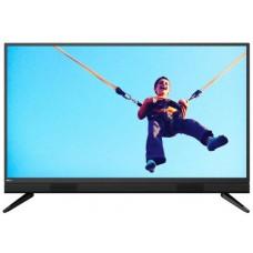 Телевизор Philips32PHS5583  Philips