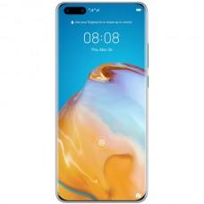Смартфон HUAWEI P40 Pro 8/256GB Deep Sea Blue (ELS-NX9)