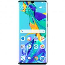 Смартфон HUAWEI P30 Pro 8/256GB Aurora (VOG-L29) Северное сияние