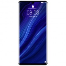 Смартфон HUAWEI P30 Pro 8/256GB (VOG-L29) Черный