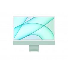 Моноблок Apple iMac 24 M1/8/512 Green (MGPJ3RU/A)