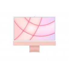 Моноблок Apple iMac 24 M1/8/256 Pink (MGPM3RU/A)