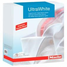 Стиральный порошок Miele UltraWhite 2,7кг (11997081RU)