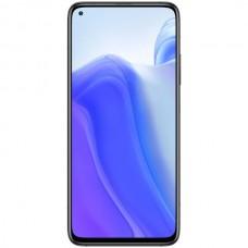 Смартфон Xiaomi Mi 10T 8/128Gb RU, черный