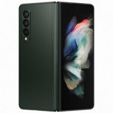 Смартфон Samsung Galaxy Z Fold3 512GB, зеленый SM-F926BZGGSER