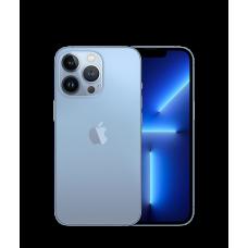 Apple iPhone 13 Pro Max 1Tb Sierra Blue (Голубой) MLNA3RU/A