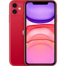 Apple iPhone 11 128Gb (красный) MHDK3RU/A