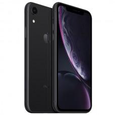 Apple iPhone Xr 64Gb Black (черный) MH6M3RU/A