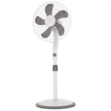 Напольный вентилятор Electrolux EFF-1003D