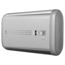 Водонагреватель накопительный Electrolux EWH 80 Centurio DL H Silver