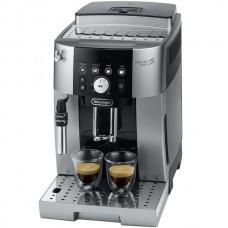 Кофемашина DeLonghi Magnifica smart ECAM 250.23 S