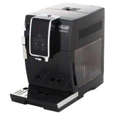 Кофемашина DeLonghi ECAM350.15.B