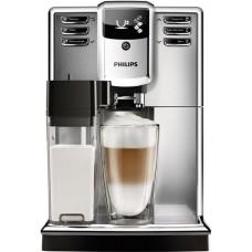 Кофемашина Philips EP5065/10 series 5000
