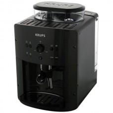 Кофемашина Krups EA810B70 Essential
