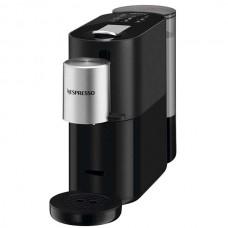 Кофемашина Krups Nespresso XN890810 черный