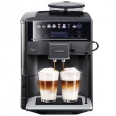 Кофемашина Siemens TE654319RW EQ.6 plus s400