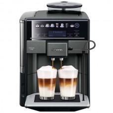 Кофемашина Siemens TE657319RW EQ.6 plus s700
