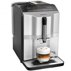 Кофемашина Siemens EQ.300 (TI353201RW)