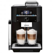 Кофемашина Siemens TI921309RW EQ.9 s100