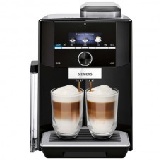 Кофемашина Siemens EQ.9 s300 (TI923309RW)