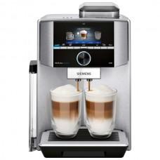 Кофемашина Siemens TI9553X1RW EQ.9 plus connect s500