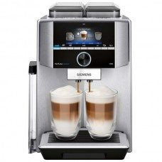 Кофемашина Siemens TI9573X1RW EQ.9 plus connect s700