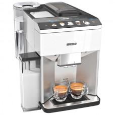 Кофемашина Siemens TQ507R02 EQ.500 integral