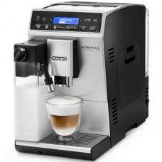 Кофемашина DeLonghi ETAM 29.660.SB