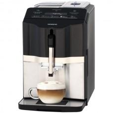 Кофемашина Siemens TI305206RW EQ.3 s500
